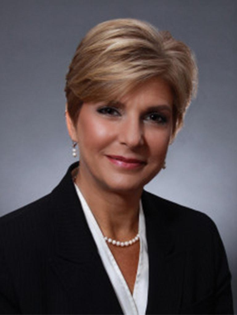 Angela Aufdemberge