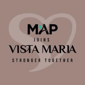 Map + VM