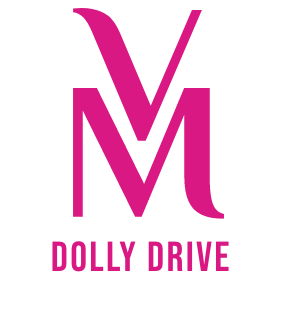 DOLLY Drive logo