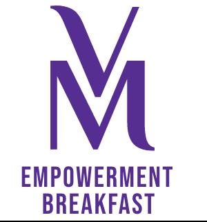 Empowerment Breakfast logo
