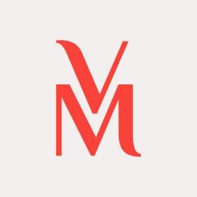 Vista Maria mark