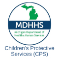 Children's Protection Services