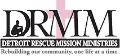 Detroit Rescue Mission Ministries