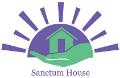 Sanctum House