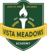 Vista Meadows